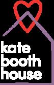 KBH_Logo_White with Purple